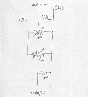 arduino robot schematic iphone schematic wiring diagram